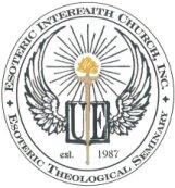Esoteric interfaith church